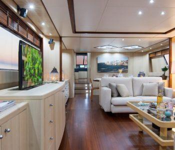 ACIONNA-yacht--10