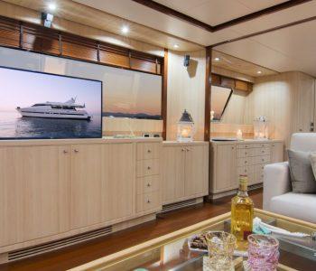 ACIONNA-yacht--11