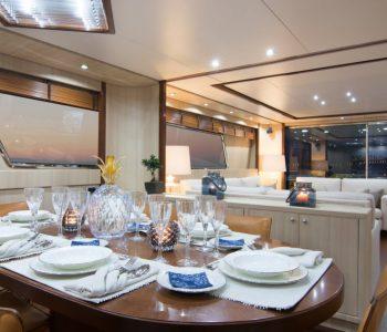 ACIONNA-yacht--12
