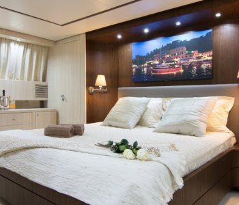 ACIONNA-yacht--13