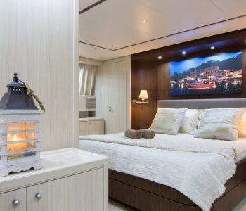 ACIONNA-yacht--14