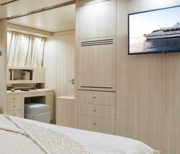 ACIONNA-yacht--15