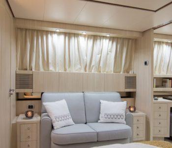 ACIONNA-yacht--16