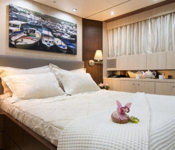 ACIONNA-yacht--19