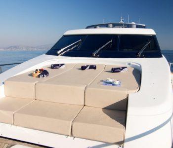 ACIONNA-yacht--2