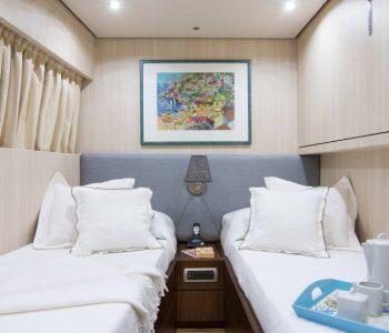 ACIONNA-yacht--23