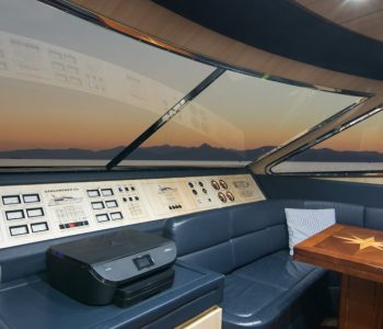 ACIONNA-yacht--25