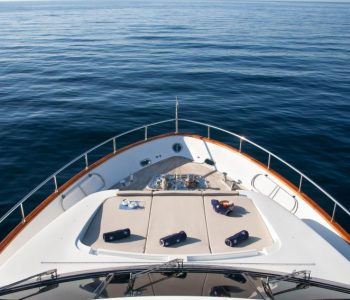 ACIONNA-yacht--26