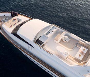 ACIONNA-yacht--27