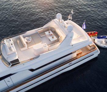 ACIONNA-yacht--28