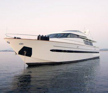 ACIONNA-yacht--29
