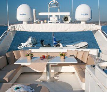 ACIONNA-yacht--3