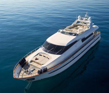 ACIONNA-yacht--30