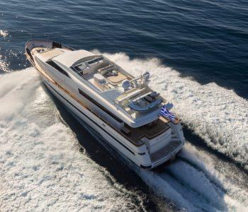 ACIONNA-yacht--31