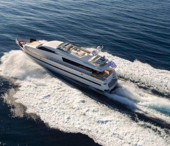ACIONNA-yacht--32