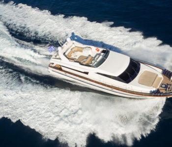 ACIONNA-yacht--33