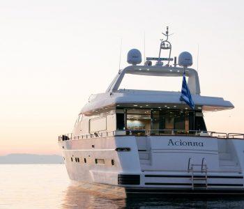 ACIONNA-yacht--34