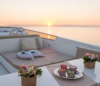 ACIONNA-yacht--7