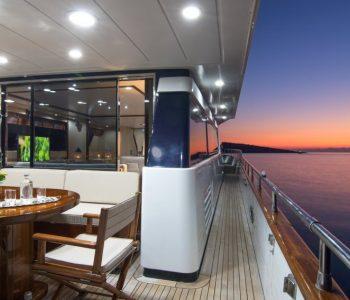 ACIONNA-yacht--8