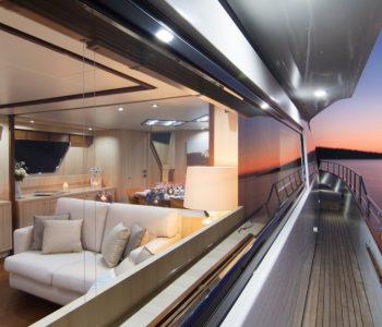 ACIONNA-yacht--9