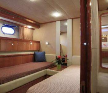 ADE-YEIA-yacht--10