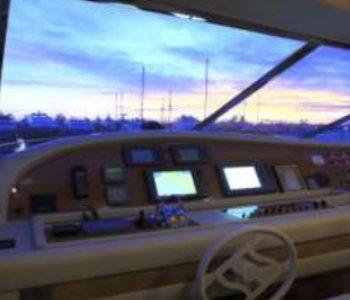 ADE-YEIA-yacht--13