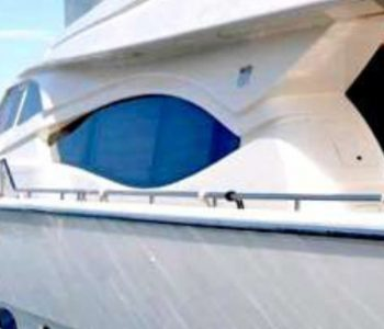 ADE-YEIA-yacht--16