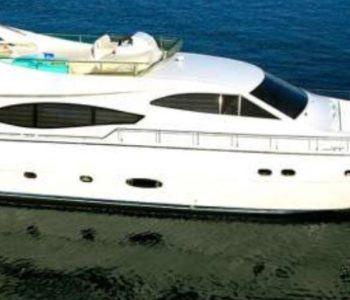 ADE-YEIA-yacht--17