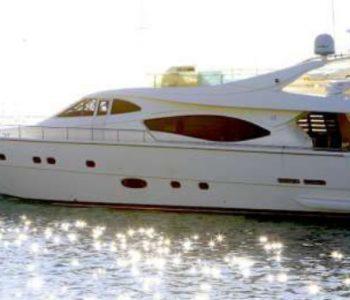 ADE-YEIA-yacht--18