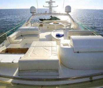 ADE-YEIA-yacht--3