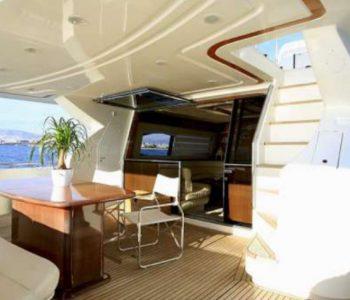 ADE-YEIA-yacht--4