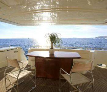 ADE-YEIA-yacht--5