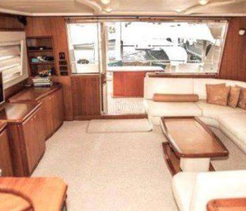 ADE-YEIA-yacht--6
