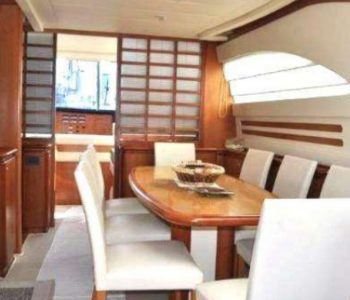 ADE-YEIA-yacht--7