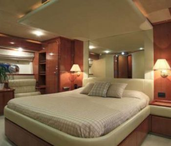 ADE-YEIA-yacht--8