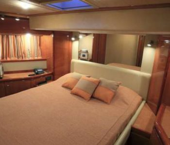 ADE-YEIA-yacht--9