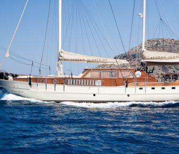 AEGEAN-SCHATZ-yacht--1