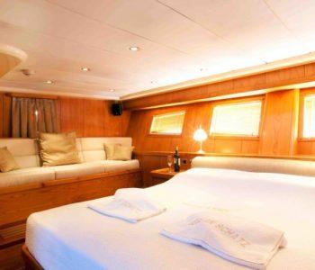 AEGEAN-SCHATZ-yacht--12
