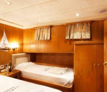 AEGEAN-SCHATZ-yacht--13