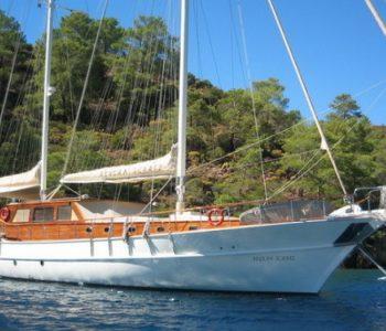 AEGEAN-SCHATZ-yacht--14