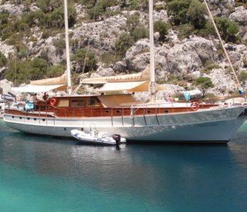 AEGEAN-SCHATZ-yacht--15