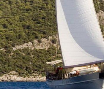 AEGEAN-SCHATZ-yacht--16
