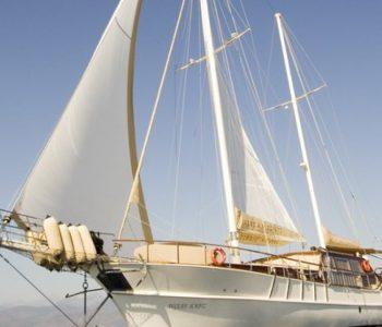 AEGEAN-SCHATZ-yacht--17