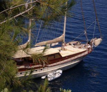 AEGEAN-SCHATZ-yacht--18