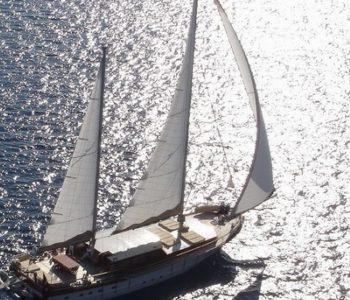 AEGEAN-SCHATZ-yacht--19