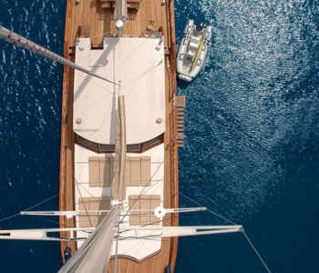 AEGEAN-SCHATZ-yacht--2