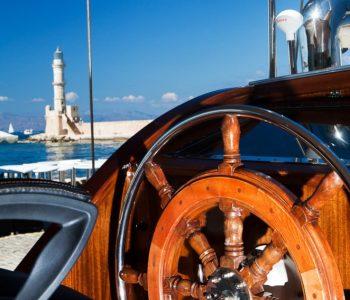AEGEAN-SCHATZ-yacht--3