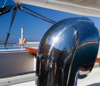 AEGEAN-SCHATZ-yacht--4