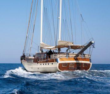 AEGEAN-SCHATZ-yacht--5