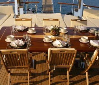 AEGEAN-SCHATZ-yacht--6